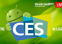 CES 2013 | Lg apresenta sua linha de aparelhos inteligentes Android