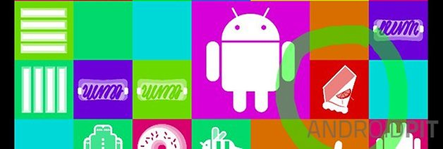 AndroidPIT ArturEduardo lime pie android