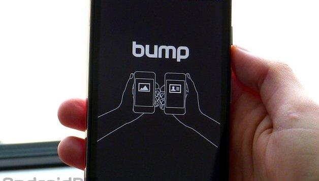 Google cancelará Bump e Flock para Android e iOS até 31 de janeiro