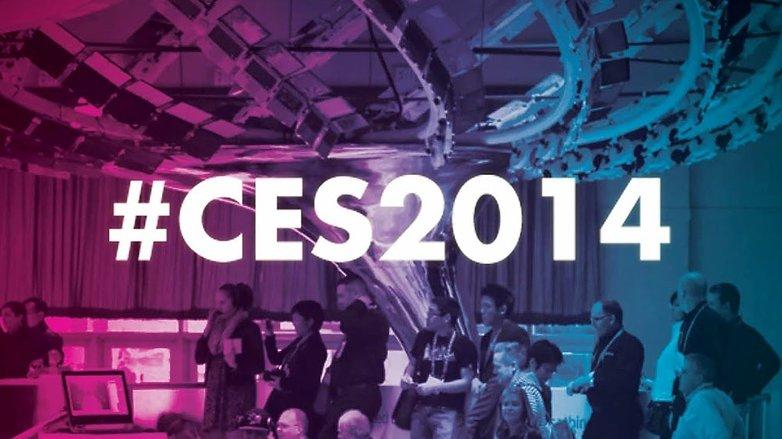 CES2014 previsoes