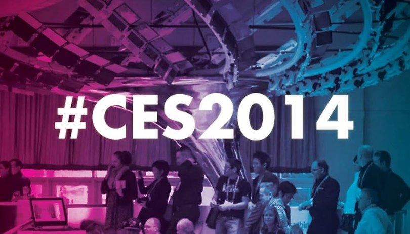 CES 2014 - Rumores y filtraciones anticipadas