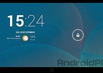 Chronus: o Widget de relógio, tempo e calendário da CyanogenMod agora na Play Store