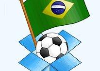 Dropbox ganha versão brasileira e se aproxima mais do usuário