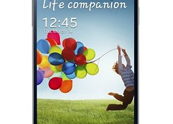 GALAXY S 4 Product Image