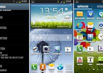 Samsung Galaxy Ace 2, Ace 3, Pocket Neo e Galaxy Star: ultime notizie!