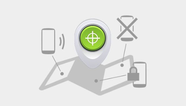 App Gerenciador de Dispositivos Android chega à Play Store