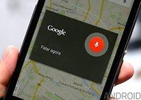 Google Mapas atualiza e traz comandos de voz para navegação [APK]