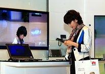 Brasileiros contarão com smartphones Android da Huawei fabricados no país