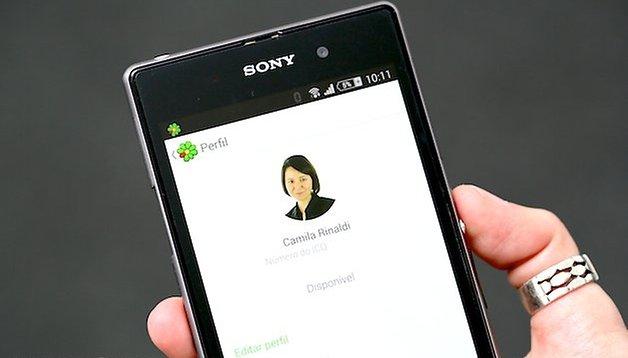 ICQ está de volta e quer brigar com WhatsApp