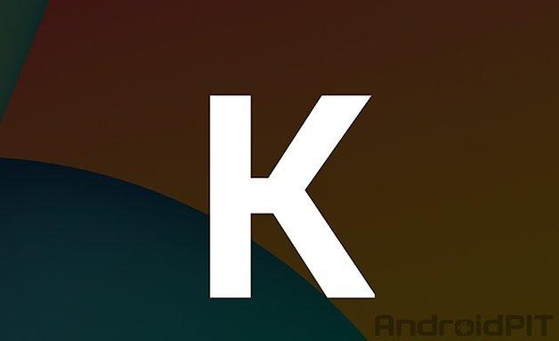 KitKat simbolo