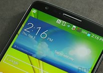 LG G2 tips: 12 to make the most out of your LG smartphone