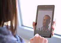Test du nouveau Google + : enfin le réseau social parfait ?