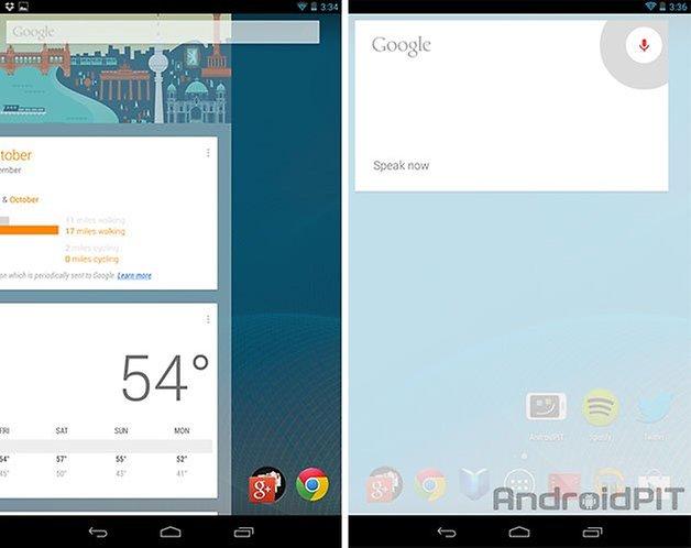 Lancador Android 4 4