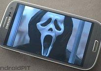 Problemi per l'aggiornamento Android 4.3 su Galaxy S3: fermato il rilascio