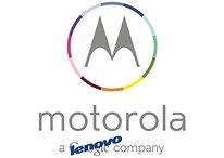 Google (mal)vende Motorola a Lenovo