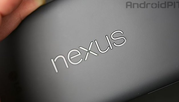 Nexus 6: the rumors so far