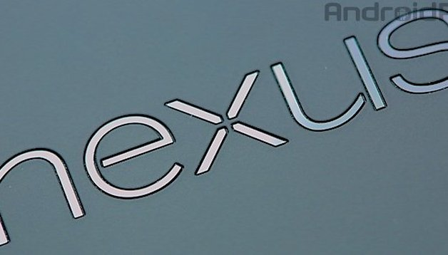 Google to replace Nexus and Google Play devices with Silver series?
