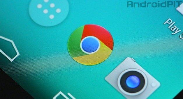 Nexus 5 tela quality