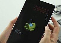 CM 11 M1: Android 4.4 KitKat ROM milestone already on Nexus devices