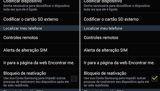 Galaxy Note 3 internacional recebe atualização OTA para correção de erros