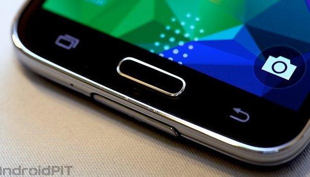 Samsung divulga teaser de novo site dedicado ao design de produtos