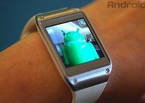 Samsung va casser les prix des invendus de la Galaxy Gear ?