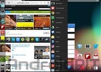 Sidebar: além de funcional e criativo, possui uma versão gratuita