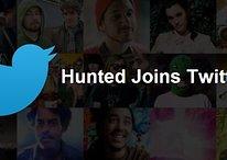 Twitter compra serviço de música e se prepara para lançar o #music