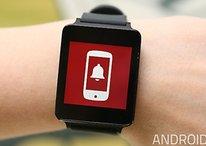 Moto Aware: Motorola pode lançar novo serviço exclusivo para a linha Moto
