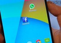 WhatsApp desbanca o Facebook no Brasil!?
