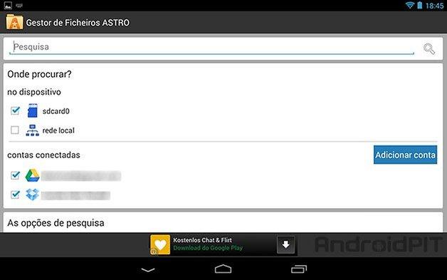 astro file