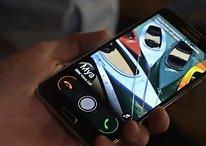 BlackBerry anuncia ligações gratuitas através do app BBM para 2014