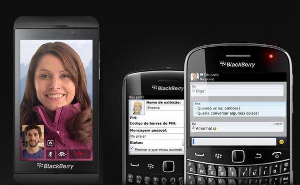 bbm video bbm voice