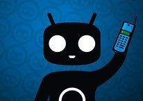 CyanogenMod 11: lançada primeira nightly oficial para o Moto G 4G
