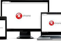 Como configurar o acesso à câmera Flash e microfone no Google Chrome