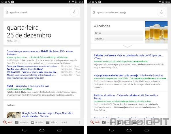 pesquisa,de,voz,google,português