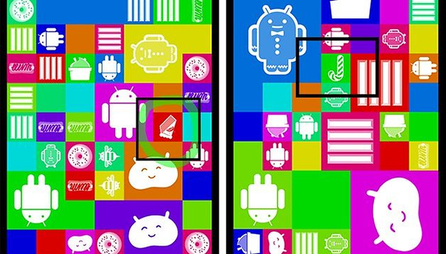 Android 4.5 o 5.0? Key Lime Pie compare in un Easter Egg