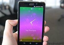 Timely Alarm Clock: um despertador Android que aposta em design e funcionalidade