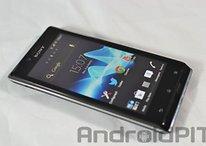 Sony Xperia J - o que esperar do novo mid-range da Sony?