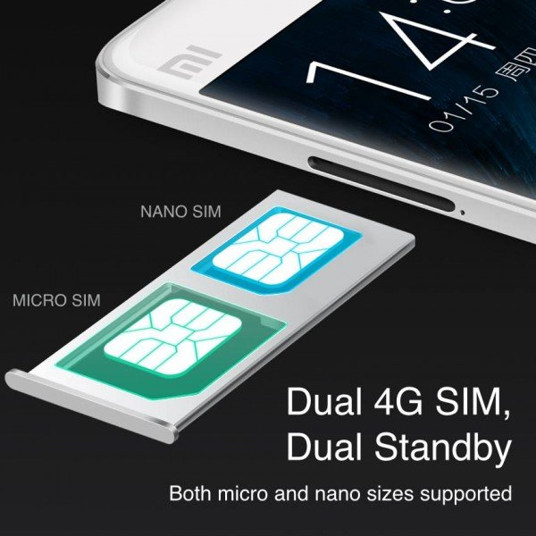 Dual sim dual standby 600x600