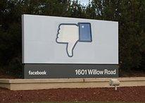 Continuo sobrevivendo depois de sair do Facebook!
