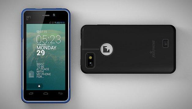 Fairphone: você daria uma chance a um celular com preço justo?