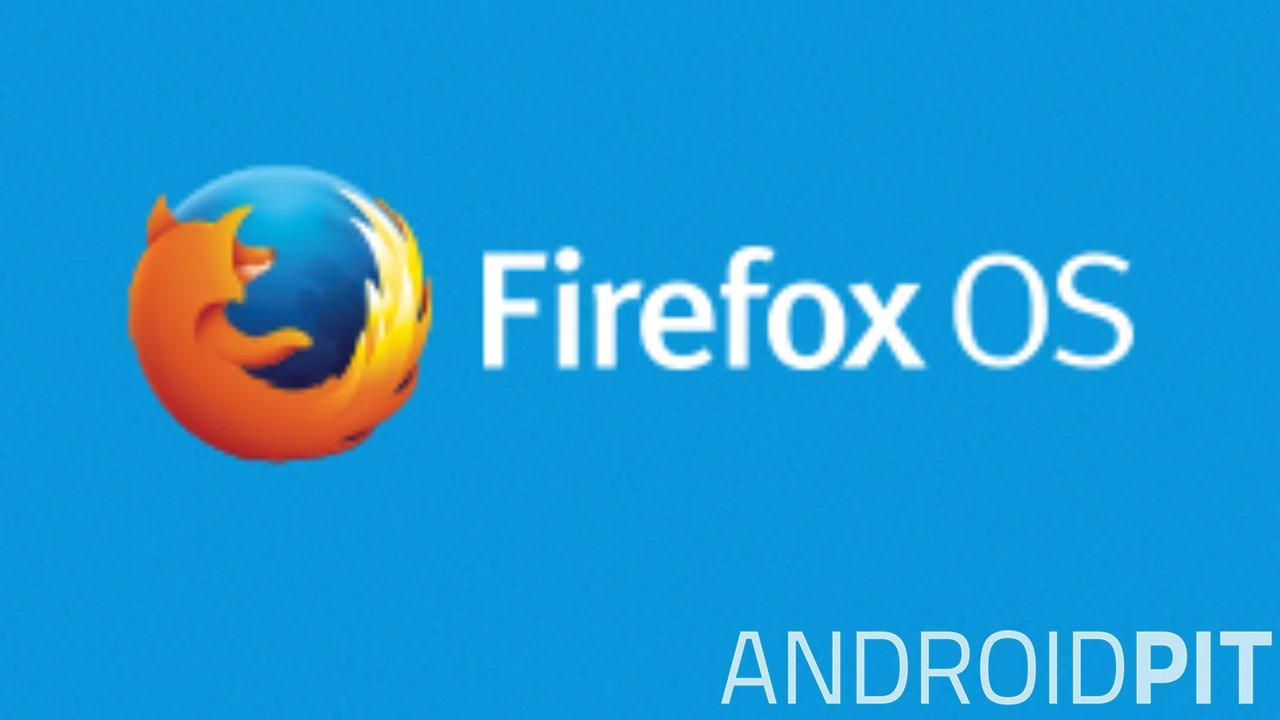 teste o firefox os no seu android agora mesmo androidpit