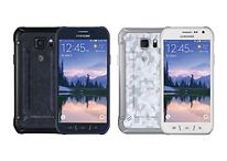 Lançado o Galaxy S6 Active: especificações técnicas e informações