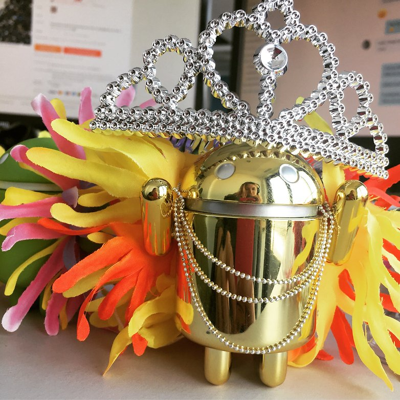 carnaval 2017 1