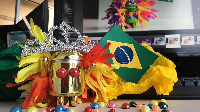 carnaval 2017 4