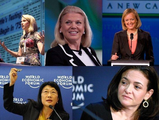 Girl power dia internacional mulher