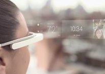 Les Google Glass coûteront-elles 300 dollars ?