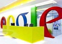 500 milhões de usuários: existe vida no Google+!