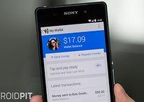 Samsung Pay vs Apple Pay: O que você precisa saber
